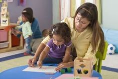Questions to Ask In-Home Daycare Providers Preschool Open Houses, Preschool Class, Preschool Activities, Opening A Daycare, Einstein, Starting A Daycare, Home Daycare, Daycare Forms, Daycare Ideas