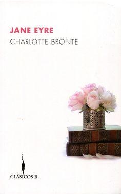 Jane, una niña de diez años ha quedado huérfana. El hermano de su madre, el señor Reed, se hace cargo de ella cuidándola con amor. Sin embargo, su tío enferma y, a pesar de lo prometido en el lecho de muerte, su esposa se hará cargo de su sobrina con crueldad y desprecio. Charlotte Brontë nació en 1816, Yorkshire Gran Bretaña. Hermana de las también novelistas Emily y Anne Brontë. Novelista, poetista.