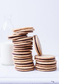 #cookies #sweets #de