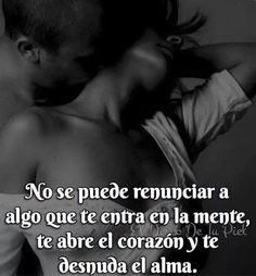 187 Mejores Imagenes De Amor Sensual Messages Quotes Love Y Best