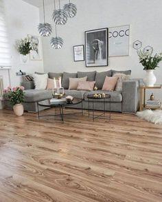 Trending Living Room Decor Ideas 2018 10