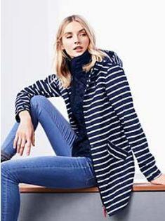 Erhältlich im online shop von tchibo.de mit 8% Cashback für KGS Partner Im Online, Chen, Abs, Sweaters, Shopping, Fashion, Rain Jacket, Fashion Women, Moda