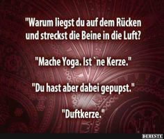Die Dufrkerze in sugar pups 😂😂 Funny Facts, Funny Quotes, German Quotes, Good Jokes, Funny Pins, True Words, Laugh Out Loud, The Funny, Decir No