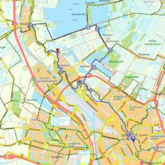 Fietsroute: Fietsen langs de Vecht- en het Plassengebied (http://www.route.nl/fietsroutes/115743/Fietsen-langs-de-Vecht--en-het-Plassengebied/)