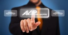 AVP AUTOMOBILGRUPPE || Gestaltung Facebook Seite || Erarbeitung Content Strategie || Facebook Content Betreuung || Schaltung Facebook Ads || Organisation von Aktionen und Gewinnspielen Facebook, Organisation