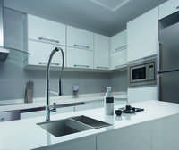 Franke Ambient Faucet Series on Architizer
