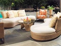 13 best tommy bahama outdoor images tommy bahama home furnishings rh pinterest com