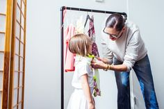 J.Crew's New Designers Collab Is with a Four Year Old Kid - mayhem.jpg