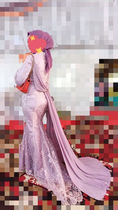 Girl Hijab, Hijab Outfit, Beautiful Arab Women, Hijab Chic, Hijab Fashion, Aurora Sleeping Beauty, Nun, Kebaya, Disney Princess