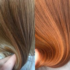 Illumina 7/43 by Wella