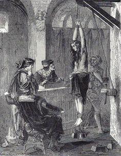 Scan10014 - Bruja - Wikipedia, la enciclopedia libre