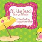 Summer combines two of my favorite activities: reading and going to the beach! In this summer-themed emergent reader, your little ones will learn a...