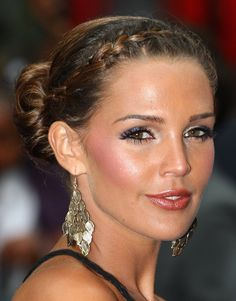 Google Image Result for http://www.fashionfash.com/wp-content/uploads/2011/06/Braid-Hairstyle7.jpg