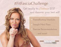 Fitness Nutrition, Fitness Tips, Exercise Recommendations, Fascia Blasting, Ashley Black, Dry Brushing, Yoga Retreat, Thinspiration, Sexy Body