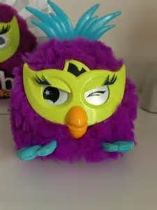 furby party rockers - - Yahoo Image Search Results