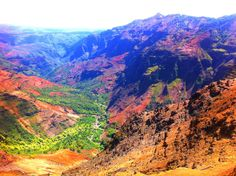 Hier finden Sie echte Insider Tipps für Hawaii. Hotel- & Besichtigungsempfehlung damit Ihr Urlaub zur Traumreise wird!