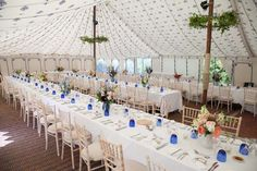 At Sharpham House in Devon there's more than enough room on their lawn for you to hire in a marquee. Just tap on the link in our bio to find out more about this stunning contryside wedding venue. Marquee Wedding, Wedding Venues, Mindfulness Retreat, South Devon, Romantic Honeymoon, Outdoor Learning, Lush, How To Find Out, Table Decorations