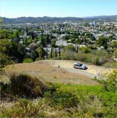 $125000 - Los Angeles, CA Property For Sale - 3564 Kinney -- http://emailflyers.net/45632