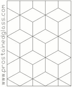 paper pieced quilt blocks free patterns Name AttachmentfViews 69 KB Paper Piecing Patterns, Patchwork Patterns, Quilt Block Patterns, Pattern Blocks, Sewing Patterns, Tumbling Blocks Quilt, Quilt Blocks, Hexagon Quilt Pattern, Hexagon Quilting