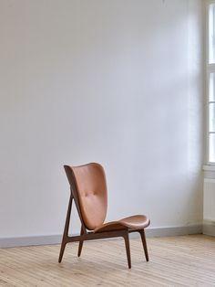 655 best scandinavian chairs images chairs recliner armchair rh pinterest com