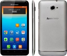Lenovo S930 Unlocked Smartphone 3G 6'' IPS 1GB+8GB MTK6582 Quad Core Android 4.2.2 1.3GHz 8MP GPS Dual SIM WCDMA+GSM (Silver Phone) - For Sale Check more at http://shipperscentral.com/wp/product/lenovo-s930-unlocked-smartphone-3g-6-ips-1gb8gb-mtk6582-quad-core-android-4-2-2-1-3ghz-8mp-gps-dual-sim-wcdmagsm-silver-phone-for-sale/