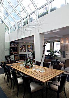 50 best million dollar listing ny images bonus rooms luxury rh pinterest com