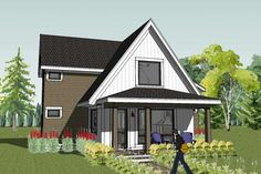 Easy House Plan Layouts: Exquisite Design Your Own House Layout Small Cottage Ideas With Modern Look For Inspiring Design ~ workdon.com Architecture Inspiration