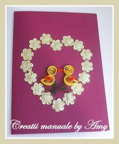 wedding invitation Wedding Invitations, Frame, Crafts, Ideas, Home Decor, Picture Frame, Manualidades, Decoration Home, Room Decor