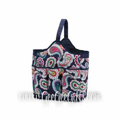 Everything Bag by Buckhead Betties by itsgeegeebaby on Etsy, $38.00 with monogram