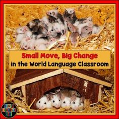 World Language Cafe - Engaging lesson plans to spice up your World Language classroom French Teaching Resources, Spanish Activities, Teaching Spanish, Spanish Teacher, Spanish Classroom, Listening Activities, Teaching French, Free Spanish Lessons, Spanish Lesson Plans