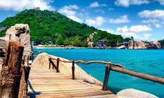 Thaimaa