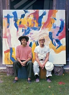 Painting people abstract willem de kooning ideas for 2019 Willem De Kooning, Expressionist Artists, Abstract Expressionism, Abstract Art, Action Painting, Atelier Photo, Picasso Paintings, Oil Paintings, Jackson Pollock