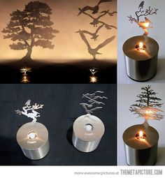 "these are so cool... I love it.   Google Image Result for <a href=""http://static.themetapicture.com/media/candle-art-shadows-wall.jpg"" rel=""nofollow"" target=""_blank"">static.themetapic...</a>"