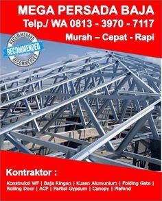 baja ringan nasa 8 best genteng beton sukoharjo telp wa 081339707117