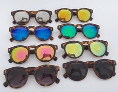 04c64b576b1e4 NEW 2015 Brazil illesteva sunglasses women brand vintage sun glasses mirror  eyewear retro womens oculos de