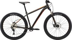 Cujo 2 Cannondale bikes Deutschland 2020 mit e bike fully and mountainbike fully, carbon fahrrad und rennrad. Mountain Biking, Hardtail Mountain Bike, Velo Shop, Cube Reaction, Specialized Rockhopper, Merida Bikes, Merlin Cycles, Specialized Stumpjumper, Specialized Bikes