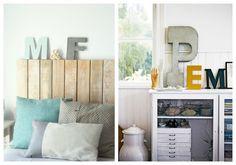 01-decorar-con-letras