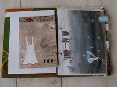Na rozmarnosti života - zápisník Zelená pani