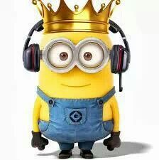 I knew I was missing something with the headphones....a crown!!!