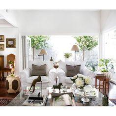 10 amazing sofas images lounge suites sofas couches rh pinterest com