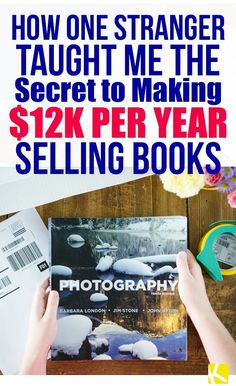 This is your chance to grab 100 great products WITH Master Resale Rights for mere pennies on the dollar! Sell Books For Cash, Sell Used Books Online, Sell Books On Amazon, Buy Used Books, Earn Money From Home, Way To Make Money, How To Make, Work From Home Jobs, Selling On Ebay