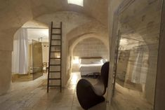 Booking.com: Court House St. Peter, Matera, Italy - 425 Guest Reviews. Book now your hotel!