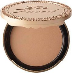 The 4 Best Bronzers for Glowing Skin - College Fashion