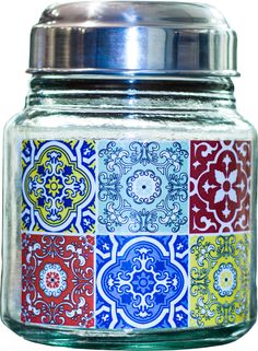 http://www.laris.com.br/pote-multiuso-ladrilhos-portugueses-colorido-p5717/