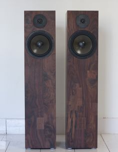 FURNITURE | SPEAKERS | BDDW