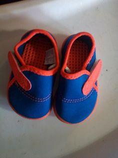2c7368f66110 Size 2 infant shoes  fashion  clothing  shoes  accessories   babytoddlerclothing  babyshoes