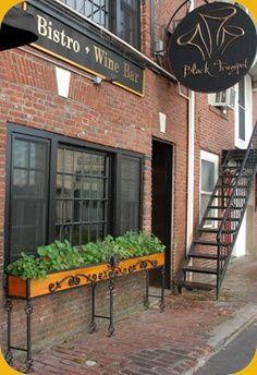 47 best portsmouth pubs images portsmouth pubs hampshire buildings rh pinterest com