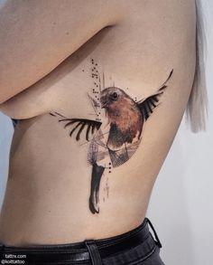 •Avant Garde and Contemporary Tattoo Community• tattoo blog, modern art blog 🙏 tattoo-hunting for...