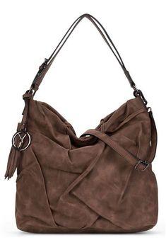 Bag In Bag, Suri Frey, Shopper, Rebecca Minkoff, Bags, Fashion, Artificial Leather, Pouch, Handbags