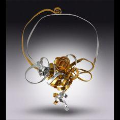 Berkshires Arts Festival Highlight: Terry Ross  http://www.berkshiresartsfestival.com/ #berkshiresAF #art #festival #craft  #mold #mixed #media #july